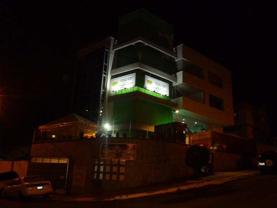 la-casa-de-la-humita-y-el-tamal-lojano-fachada-1