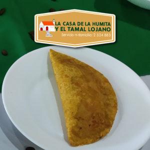 empanada-verde-quito